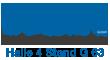 W&K Metallverarbeitung GmbH