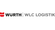 WLC Würth Logistik GmbH & Co. KG