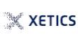 XETICS GmbH