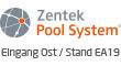 Zentek Pool System GmbH