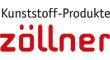 Zöllner Kunststoffprodukte GmbH